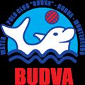 Vaterpolo klub Budva